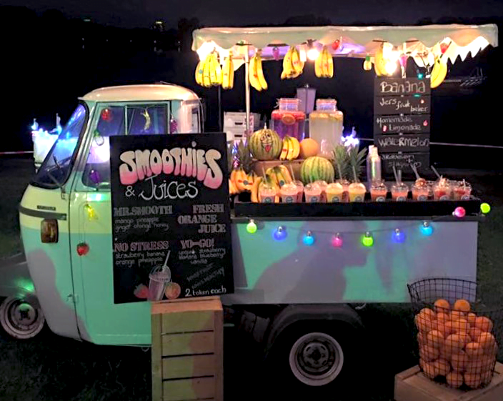 mr smooth sapjes smoothie piaggio